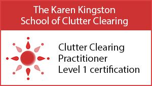 CC-certification-logo