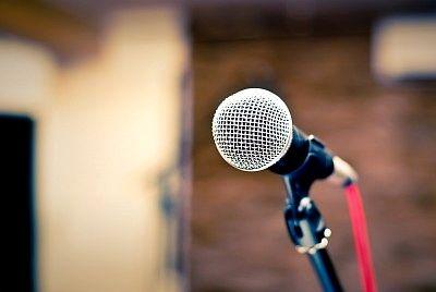 Microphone4